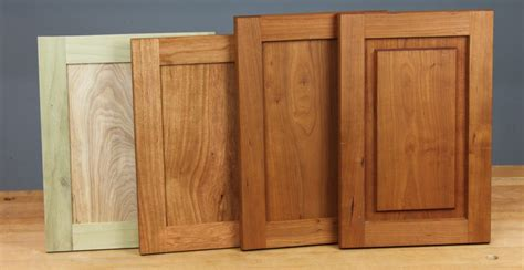 shaker door style kitchen cabinets delicate and attractive shaker style cabinet doors all