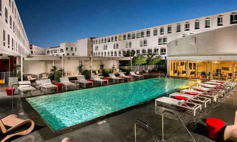 Arts District Los Angeles Ca Apartments For Rent One
