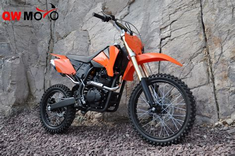Ktm 250cc For Sale Qwmoto Ktm Style Gas Powered 250cc Dirt Bike For Sale