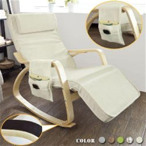 poltrone allattamento poltrone da allattamento ecco sedie a dondolo migliori
