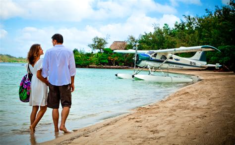 Best Couples Resort The Best Fiji Island To Visit For Couples To Vacation At