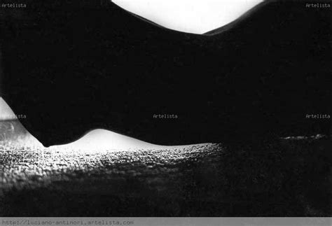 negros vergudos transesuales morenos nalgones desnudos negros desnudos chile desnudo