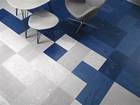 Johnsonite Rubber Tile Leed by Johnsonite Sm Transparency Catalog