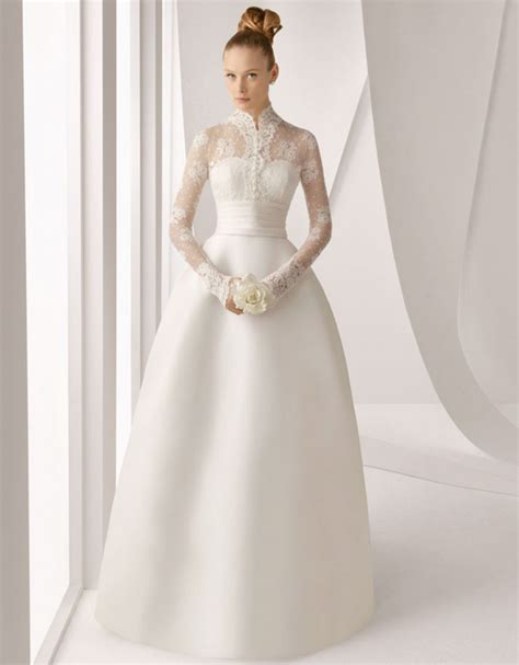 long sleeve wedding dresses styles wedding dresses