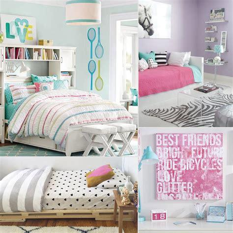 Decor Inspiration Ideas by Tween Bedroom Inspiration And Ideas Popsugar Family