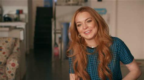 Lindsay Lohans Grandmother Says Lindsay Needs by Lindsay Lohan Had A Miscarriage 6 Things You Need To
