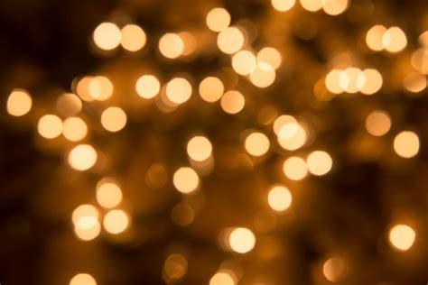 christmas light background free piblic domain bokeh background free stock photo domain pictures