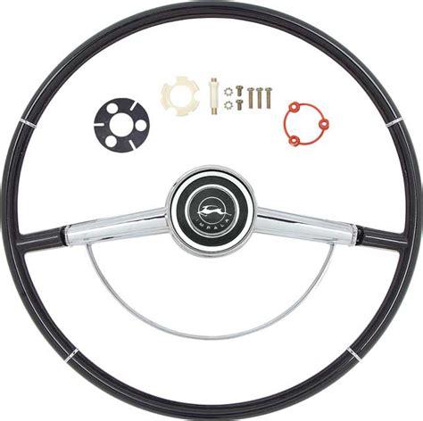 1964 impala wheels 1964 all makes all models parts r64001 1964 impala