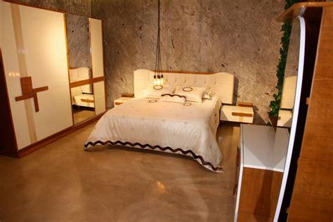 catalogue chambre a coucher en bois catalogue chambre a coucher en bois catalogue