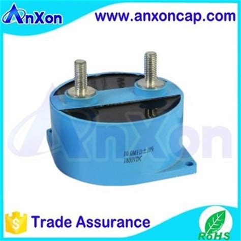 capacitor used in 1000v power supply high power dc link capacitor 1000vdc 100mfd 100mf 1000v 100uf buy high power dc link capacitor