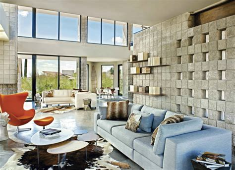 home and design news best of our valley 2012 winners page 10