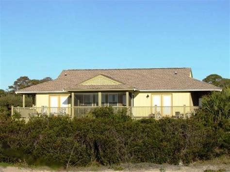 109 Best Images About Edisto Beach Vacation Rentals Houses For Rent In Edisto Sc