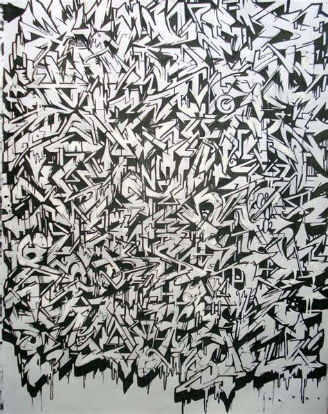 graffiti art november