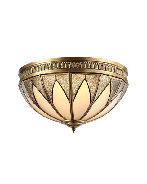 Rustic Ceiling Lights Rustic Semi Flush Mount Ceiling Light Rustic Living Room Ceiling Lights