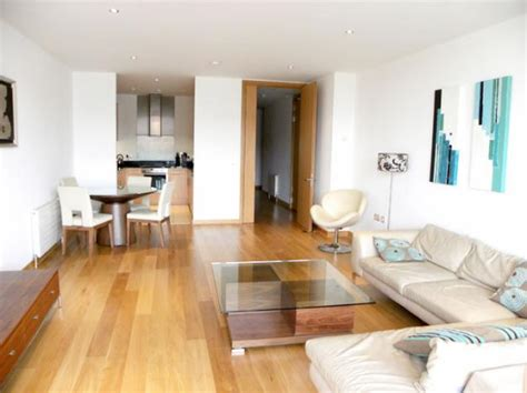 Appartment In Dublin by 2 Bed Apartment To Let In Spencer Dock For Rent Carlow