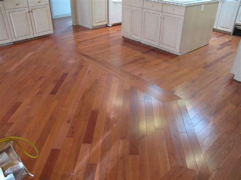 match and new floor hoffmann hardwood floors