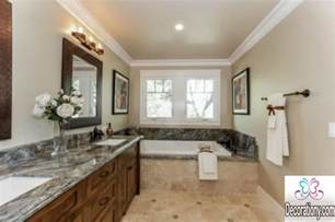 Modern Bathroom Colors 2017 Granite Countertops Colors Cost For 2017 Decorationy