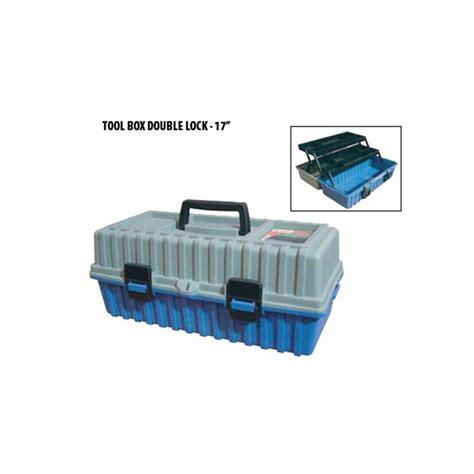Harga Krisbow Box by Tool Storage Tool Storage Krisbow