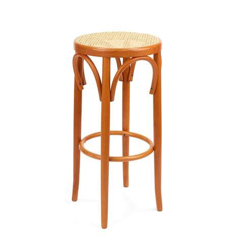 sedie e sgabelli se72h sgabello viennese in legno diversi colori e