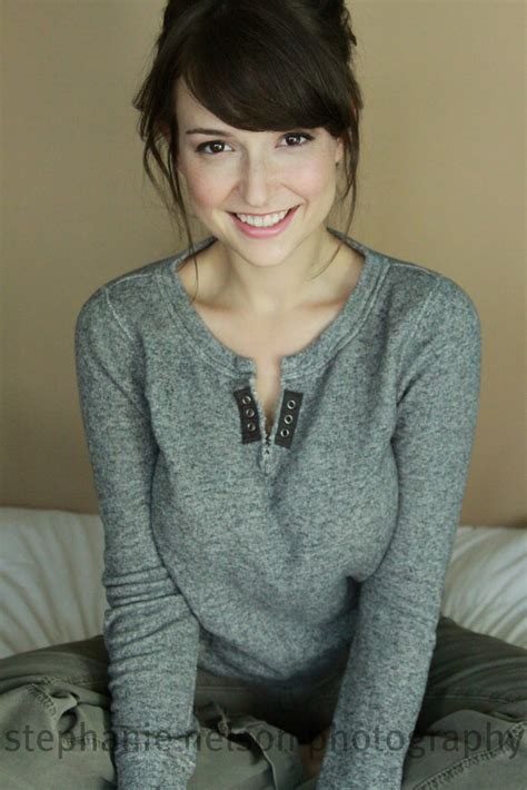anyone hate lily from att milana vayntrub cute girl from at t commercials imdbabes