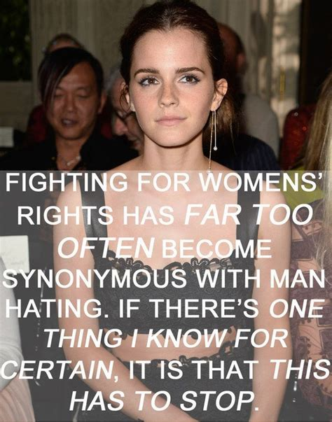 celebrity feminism definition 25 best ideas about definition of feminism on pinterest