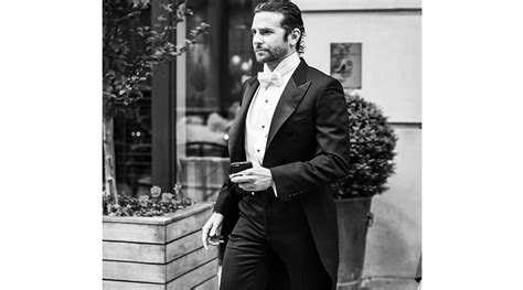 still confused about the black tie dress code we answer - Wedding Etiquette Black Tie Time