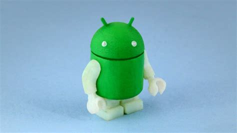 define android lego android wallpaper high definition high quality widescreen