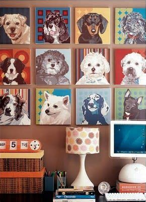 puppy decorations 17 best ideas about room decor on puppy room corner and pet decor
