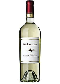 kitchen sink white wine 1000 images about wines to try on white wines