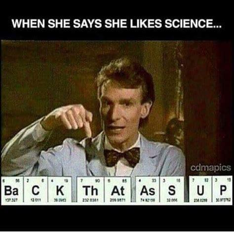 Bill Nye Memes - myfriendsandihavebeencollectingdankmemes