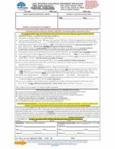 horry county sc tax office application for