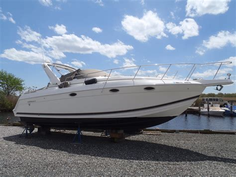 formula 31 pc boats for sale 2000 formula 31 pc power boat for sale www yachtworld