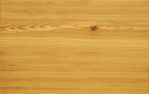 kiefer maserung antique pine 2 quot majestic kitchen bath