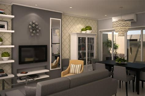 gray and living room interior design 8 grey livingroom design ideas grinders warehouse