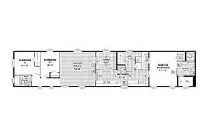 buccaneer mobile home floor plans modular log cabin floor plans alabama house design and