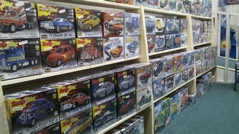 model kits plastic model kits