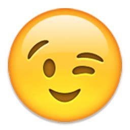 emoji ios10 png images iphone list of iphone smileys people emojis for use as facebook