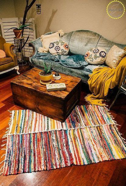 dollar store rugs 69 best diy rugs and flooring images on diy rugs home and projects