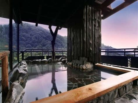 onsen spa 17 best images about onsen on pinterest japanese bath