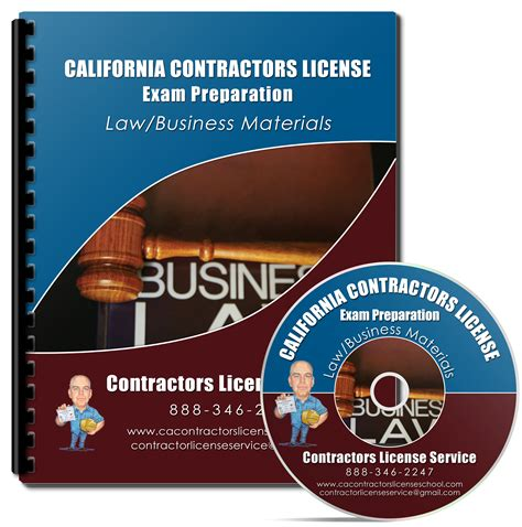 Plumbing Contractors Licence by Free California Plumbing Contractors License