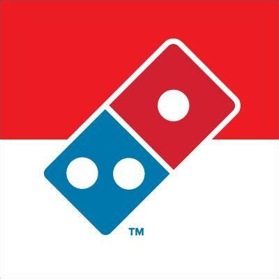 Domino And The Search For Identity Domino S Pizza Id Dominos Id