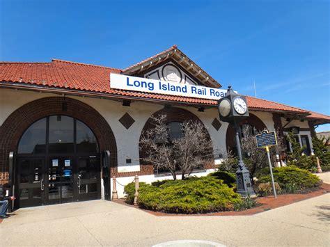 long beach nassau county new york around guides nassau county long island new york around guides