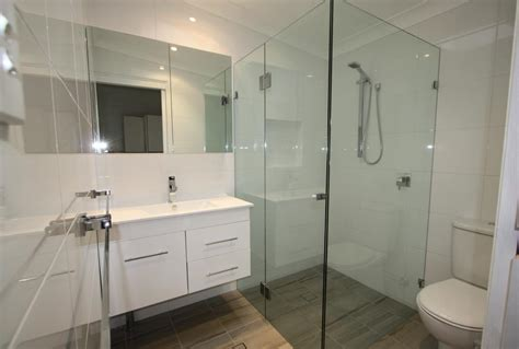 bathroom renovations sydney cost bathroom renovations design bathroom renovations budget
