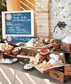 table mountain buffet 1000 images about wedding food ideas on rustic wedding foods food stations and