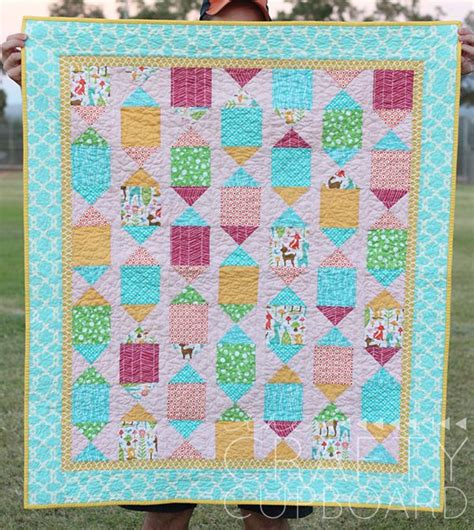 Sparkle Quilt Pattern by 17 Best Images About Quilting Tips On Growing