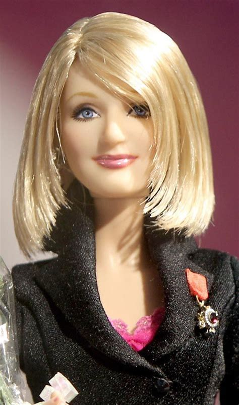 Cut Hairstyles For Dolls | top 10 barbie hairstyles of all time barbie hairstyle
