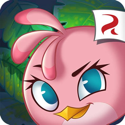Stelan Angry Bird angry birds stella available for starting today talkandroid