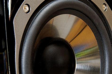 Meeting Wireles Speaker Mbox 8 Inch how speakers power geoff the grey