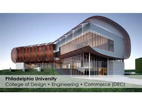 design engineer colleges college of design engineering and commerce dec