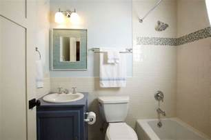 classic bathroom ideas 30 and small classic bathroom design ideas